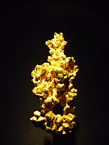 Latrobe gold nugget Natural History Museum.jpg