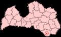 Latvia-Daugavpils city.png