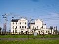 Latvijas Gaze - panoramio.jpg