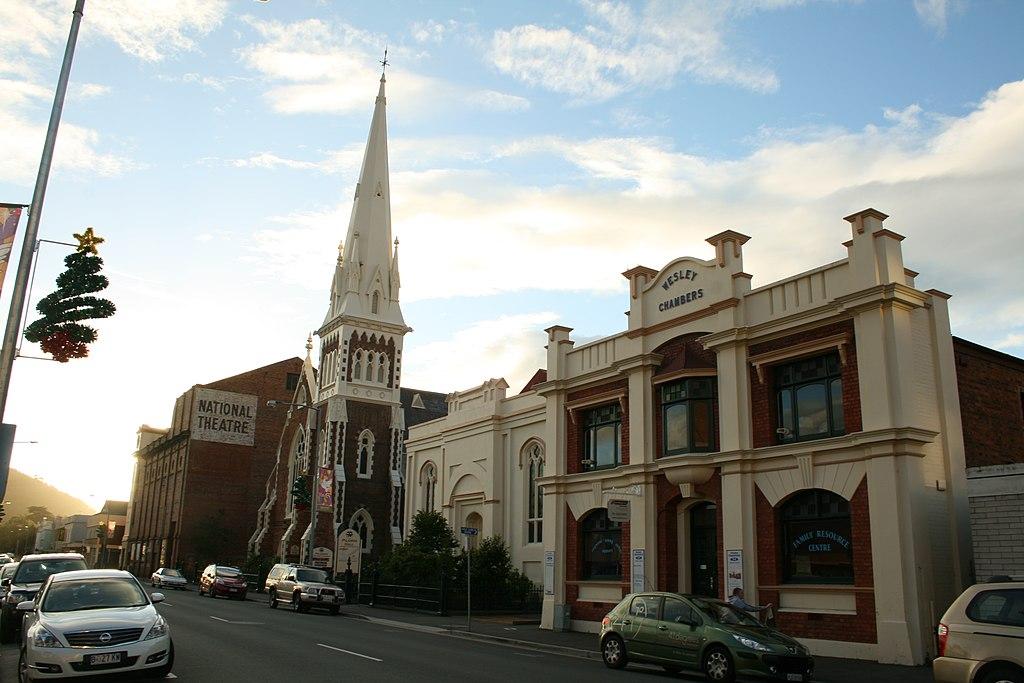 Launceston-Tasmania-Australia03