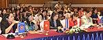 Launch of the ASEAN Women Entrepreneur's Network (13962667362).jpg