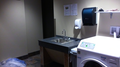 Laundry room with other utilities.xcf