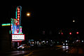 Laurelhurst Theater-3.jpg