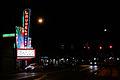 Laurelhurst Theater-3.jpg