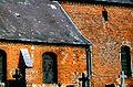 Lavaqueresse église (façade sud) motifs et date 1a.jpg