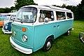 Lavenham, VW Cars And Camper Vans (28235530906).jpg