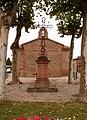 Lavernose chapelle 03.JPG