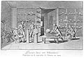 Lavoisier experimenting on respiration Wellcome L0000145.jpg