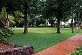 Lawn 0015.jpg