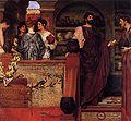 Lawrence Alma-Tadema 08.jpeg