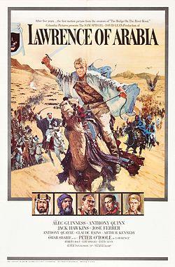 Lawrence of arabia ver3 xxlg.jpg