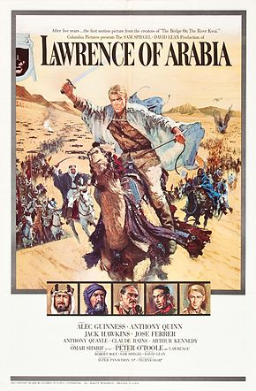 Description de l'image  Lawrence of arabia ver3 xxlg.jpg.