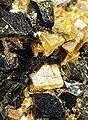 Lazulite-Siderite-254457.jpg