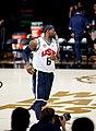 LeBron James 2012 (1).jpg