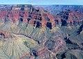 Le Grand Canyon (5).jpg