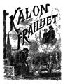 Le Guennec - Kalon frailhet, 1912.png
