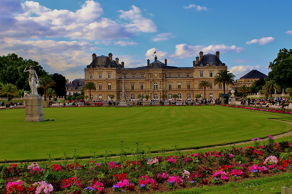file le jardin du luxembourg paris france panoramio 10 jpg wikimedia commons. Black Bedroom Furniture Sets. Home Design Ideas