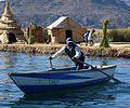 Le Lac Titicaca et les îles flottantes des Uros.- Pérou (6).jpg