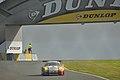 Le Mans 2013 (9344539973).jpg