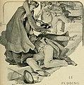 Le Monde moderne (1895) (14578165419).jpg