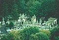 Le Puy-20-Friedhof-2001-gje.jpg