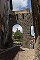 Le Puy-en-Velay - Porte Saint-Georges 02.jpg