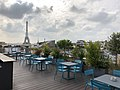 Le Rooftop - onepoint.jpg