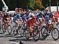 Le Tour! (3764000032).jpg