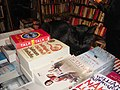 Le chat bookstore cat.jpg
