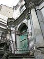 Le chiese di Napoli (19246201078).jpg