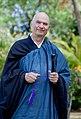 Le maître zen Christian Reiyu Payen.jpg