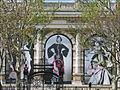 Le musée Galliera à Paris.jpg