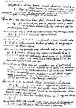 Le opere di Galileo Galilei III (page 440 crop).jpg
