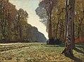 Le pavé de Chailly (Monet).jpg