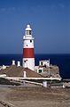 Le phare de la Punta de Europa.jpg