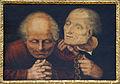 Le vieillard et la mort 9103.JPG