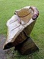 Leaf Seat 2 (3613481135).jpg