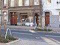 Lebensmittel Stein, Aachens letzter Tante-Emma-Laden. - panoramio.jpg