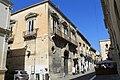 Lecce , Puglia - panoramio (42).jpg