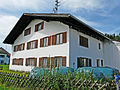 Lechbruck - Griesstr Nr 13 v NO.JPG