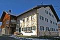 Lechbruck - Lechhallenweg Nr 6 v SO.JPG