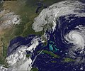 Lee's Remnants Continue to Drench the Eastern U.S. (6125204556).jpg