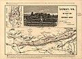 Lee's map of the Valley of Virginia. LOC 99448347.jpg