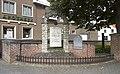 Leefdaal monument A.jpg