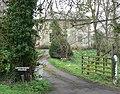 Leesthorpe Grange - geograph.org.uk - 772949.jpg