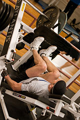 Problems With Fitness Equipment Leasing