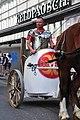 Legio XXI Rapax - Sechseläutenumzug - Schützengasse-Bahnhostrasse 2011-04-11 14-56-50.JPG