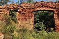 Legnica – Ruiny folwarku Ludwikowo 4 (zetem).jpg