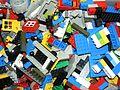 Lego (4289782818).jpg