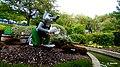 Legoland, Windsor, Anglia - panoramio (12).jpg